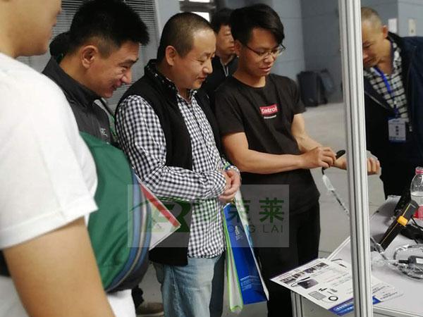 2019年河北国际奶业博览会